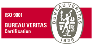 LABEL_ISO_9001_N&B_VERITAS.png