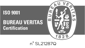 LABEL_ISO_9001_N&B_VERITAS_SL21287Q.png